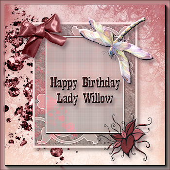 gift_lady_willow_ladyanne.jpg