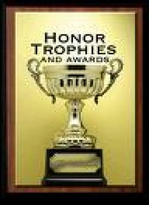 honoraward-bbuknet.jpg