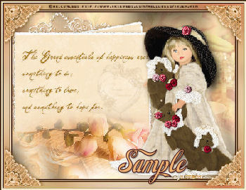 sample-hellonlegsilovemyteddy-cc.jpg